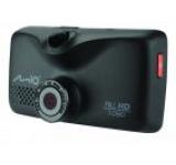 Camera auto Mio MiVue 608, Ecran LCD 2.7inch, Full HD