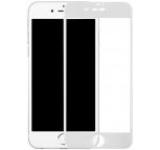 Folie protectie Sticla Temperata Benks 948005935450 pentru iPhone 7