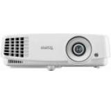 Videoproiector BenQ MW529, 3300 lumeni, 1280 x 800, Contrast 13.000:1, HDMI