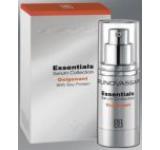 Ser Bruno Vassari Essential Serum Collection Oxygenant, 30ml