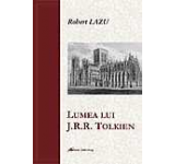 Lumea lui J.R.R. Tolkein