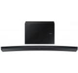 Soundbar Samsung HW-J6500, 6.1, 300W, Bluetooth (Negru)