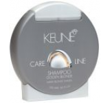 Sampon Keune Care Line Golden Blond, 250 ml
