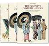 Racinet: Complete Costume History