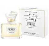 Parfum de dama Gianfranco Ferre Camicia 113 Eau de Parfum 100ml