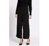 Vero Moda - Pantaloni negru 4940-SPD040