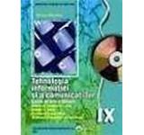 Tehnologia informatiei si a comunicatiilor.Manual pentru clasa a IX-a SAM