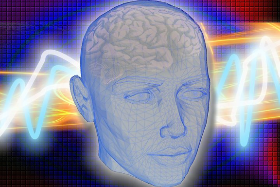 Ti se face pielea de gaina cand asculti muzica? Ai un creier special - Poza 1