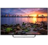 Televizor LED Sony BRAVIA 109 cm (43inch) KDL-43W755C, Full HD, Smart TV, Motionflow XR 800 Hz, X-Reality PRO, Android TV, CI+