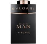 Parfum de barbat Bvlgari Man in Black Eau de Parfum 30ml
