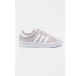adidas Originals - Pantofi copii Campus C gri 4921-OBK006
