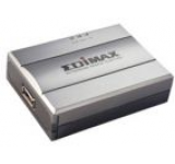 Print Server Edimax PS-1206MF
