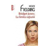 Bridget Jones: La limita ratiunii [TOP 10+]