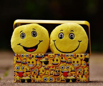 10 Rezolutii pentru a fi mai fericiti in 2018