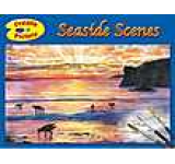 Create a Picture: Seaside Scenes