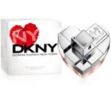 Parfum de dama DKNY My NY Eau de Parfum 50ml
