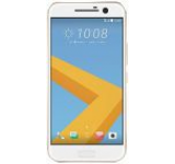 Telefon Mobil HTC 10, Procesor Quad-Core 2.2GHz, Super LCD 6 Quad HD Capacitive touchscreen 5.2inch, 4GB RAM, 32GB Flash, 12MP, 4G, Wi-Fi, Android (Auriu)