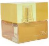 Parfum de dama Shiseido ZEN Eau de Parfum 100ml