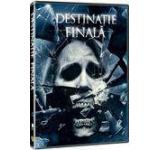 Destinatie finala 4
