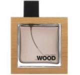 Parfum de barbat Dsquared2 He Wood Eau de Toilette 100ml