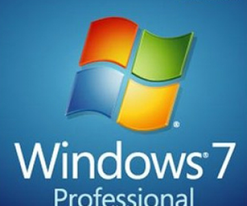 Windows 7?
