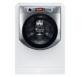 Masina de spalat HOTPOINT ARISTON AQ 105D 49D, 1400 RPM, 10 Kg, Clasa A+++ (Alb)