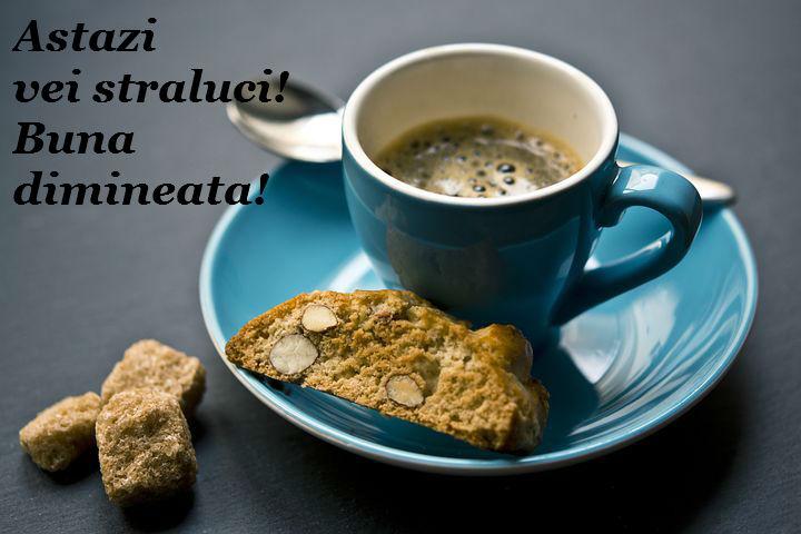 Dimineti cu ganduri bune si aburi de cafea, in poze inspirationale - Poza 23