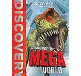 Discover the mega world