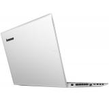 "Lenovo Laptop Lenovo IdeaPad Z510 (Intel Core i7-4702MQ, Haswell, 15.6"", 8GB, 1TB+8GB SSD, nVidia GeForce GT 740M@2GB, USB 3.0, HDMI, Tastatura iluminata, Boxe Stereo JBL, Alb) Laptopuri Lenovo IdeaPad Z510 Divertis"