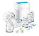 Set All in One Philips Avent SCD293/00