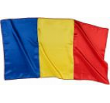 Steag National Romania