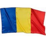 Steag National Romania