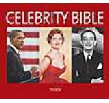 Mini Celebrity Bible