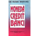 Moneda credit banci - Curs