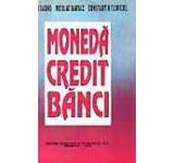Moneda credit banci - Curs
