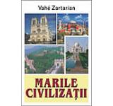 Marile civilizatii