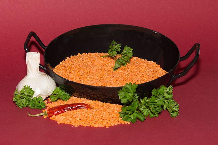 Top 10 Cele mai sanatoase alimente din lume - Poza 10