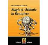Magie si alchimie in Renastere