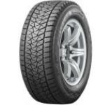 Anvelopa Iarna Bridgestone Blizzak DM-V2, 225/70R16 103S