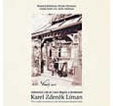 Karel Zdenek Liman. Arhitectul ceh al Casei Regale a Romaniei
