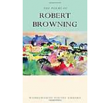 The Works of Robert Browning