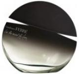 Parfum de barbat Gianfranco Ferre In The Mood For Love Eau De Toilette 50 ml