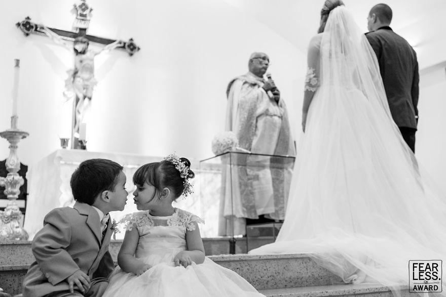 Cele mai bune fotografii de nunta din 2018 - Poza 6