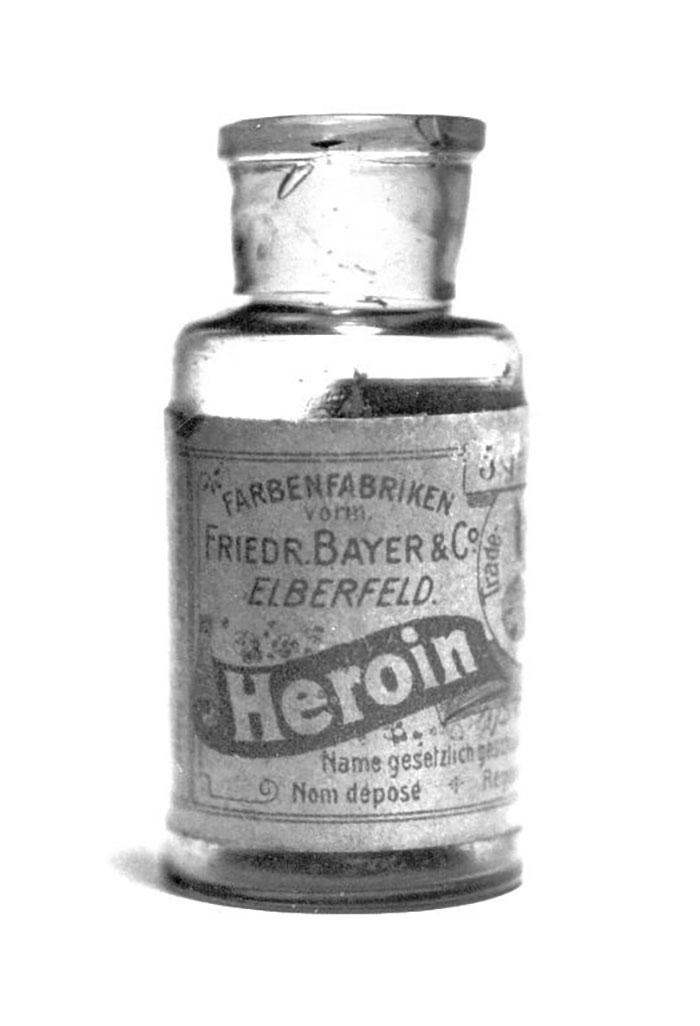 4 practici medicale bizare utilizate in trecut - Poza 3