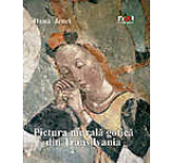 Pictura murala gotica dinTransilvania (versiunea limba engleza)