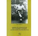 Expresia in antropologie de la nastere la moarte studiu clinic de antropologie