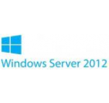Microsoft Windows Remote Desktop Server Cal 2012, User CAL