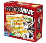 Joc Pantomime - Jocuri D-Toys