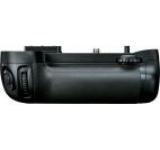 Grip Baterie NIKON MB-D15 Multi-Power pentru D7100