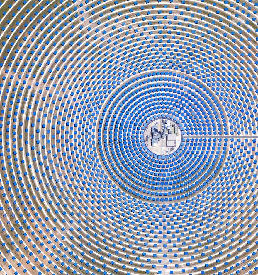 O noua perspectiva asupra lumii, de Benjamin Grant - Poza 5
